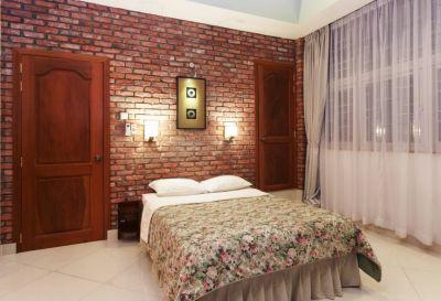 Boeung Prolit, Phnom Penh | House for sale in Chamkarmon Boeung Prolit img 6