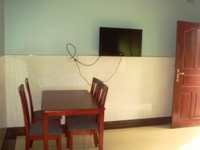 Sangkat Buon, Sihanoukville | Hotel for rent in Sihanoukville Sangkat Buon img 5