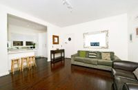 ENQUIRIES 2/44 Bishops Ave Randwick, Nsw