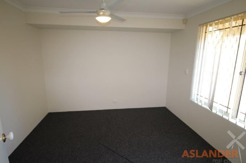 NEW PAINT, CARPETS AND BLINDS