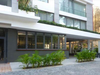 240  Condo, Chakto Mukh, Phnom Penh | New Development for sale in Daun Penh Chakto Mukh img 11