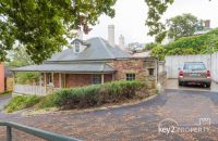 227 St John Street Launceston, Tas