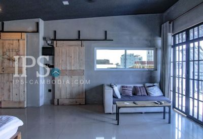 Toul Tum Poung 1, Phnom Penh | House for sale in Chamkarmon Toul Tum Poung 1 img 16