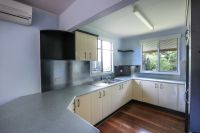 Walk to Buderim Central from this Family Home