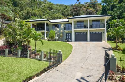 BAYVIEW HEIGHTS, QLD 4868