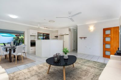 House and granny flat - Potential returns of 7.5% - Renovated and ready to go