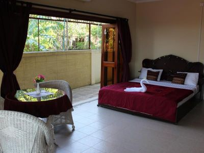 Sangkat Buon, Sihanoukville | Hotel for sale in Sihanoukville Sangkat Buon img 26