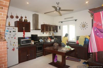 Svay Dankum, Siem Reap | Villa for sale in Siem Reap Svay Dankum img 3