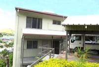 S6623 - Perfect Investment Property! - SM