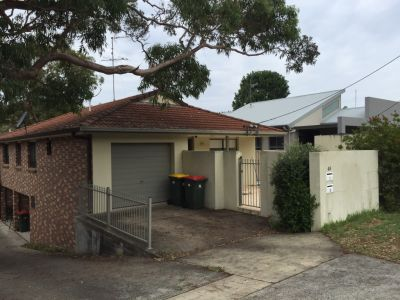 1/49 Government Road, Shoal Bay