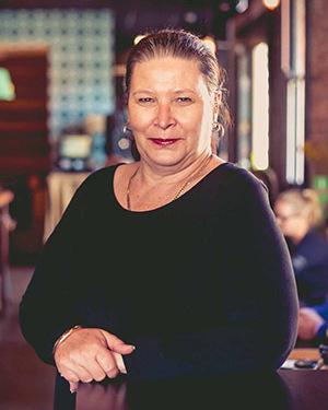 Susan  Brealey
