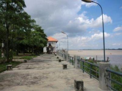 | Land for sale in Prek Prasab  img 0