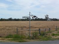Land Opportunity, 7.5 acres approx.