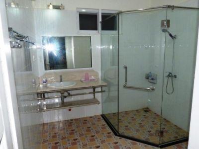Sangkat Bei, Sihanoukville | Flat for rent in Sihanoukville Sangkat Bei img 6