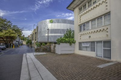 Desirable Location - Fantastic Investment Opportunity