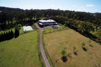 Lot 3 Birchwood Drive Bundanoon, Nsw