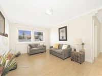 3/1A Sandridge Street Bondi Beach, Nsw