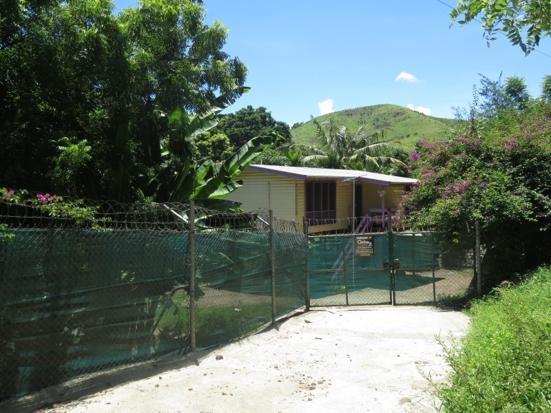 Development for sale in Port Moresby Konedobu - SOLD