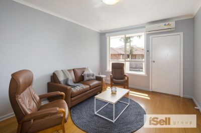First Home Buyer, Astute Investor