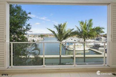 Resort Lifestyle Opportunity