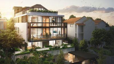 Luxe Rose Bay- www.luxerosebay.com.au