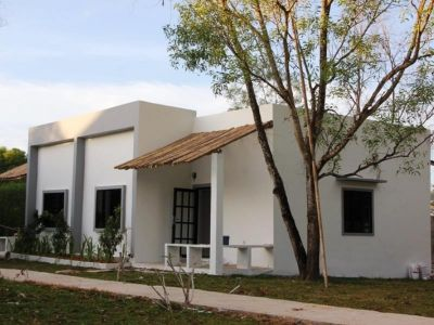 Sangkat Buon, Sihanoukville | House for rent in Sihanoukville Sangkat Buon img 2