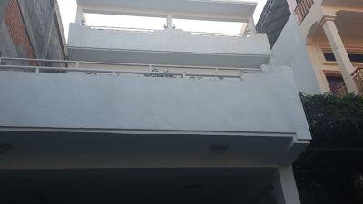 Boeung Tompun, Phnom Penh | Villa for sale in Phnom Penh Boeung Tompun img 1