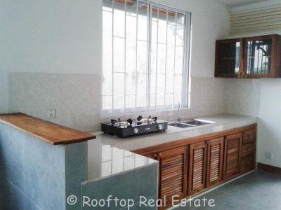 Ou Ruessei 2, Phnom Penh | Condo for sale in 7 Makara Ou Ruessei 2 img 7