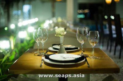 Sangkat Buon, Sihanoukville   Retail for rent in Sihanoukville Sangkat Buon img 22