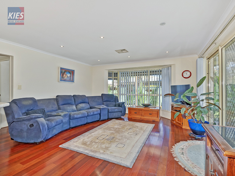 EVANSTON - Lovingly Maintained, Awaiting The Lucky New Owners