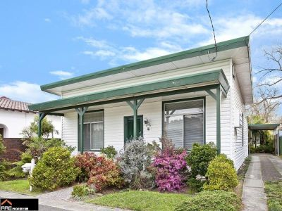SOLD !! - All Inspections Cancelled