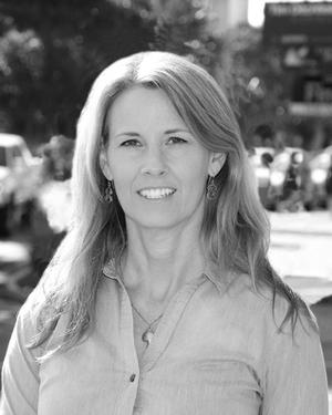 Donna Ingram