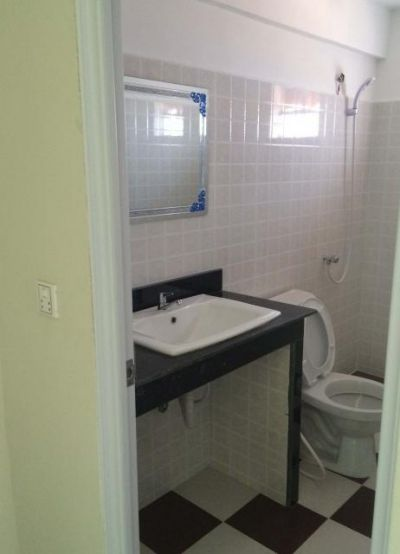 Teuk Thla | Flat for sale in Serei Saophoan Teuk Thla img 4
