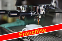 Cafe Franchise for Sale – New Store - Northern NSW