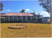 317 Wambo Road Singleton, Nsw