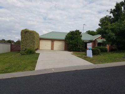 WINDRADYNE, NSW 2795