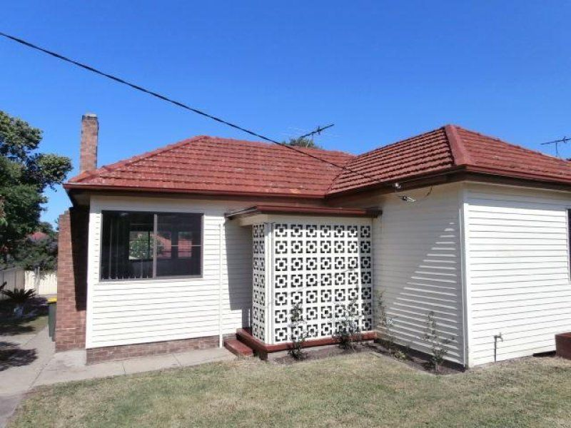 11 Cowie Street, MAYFIELD