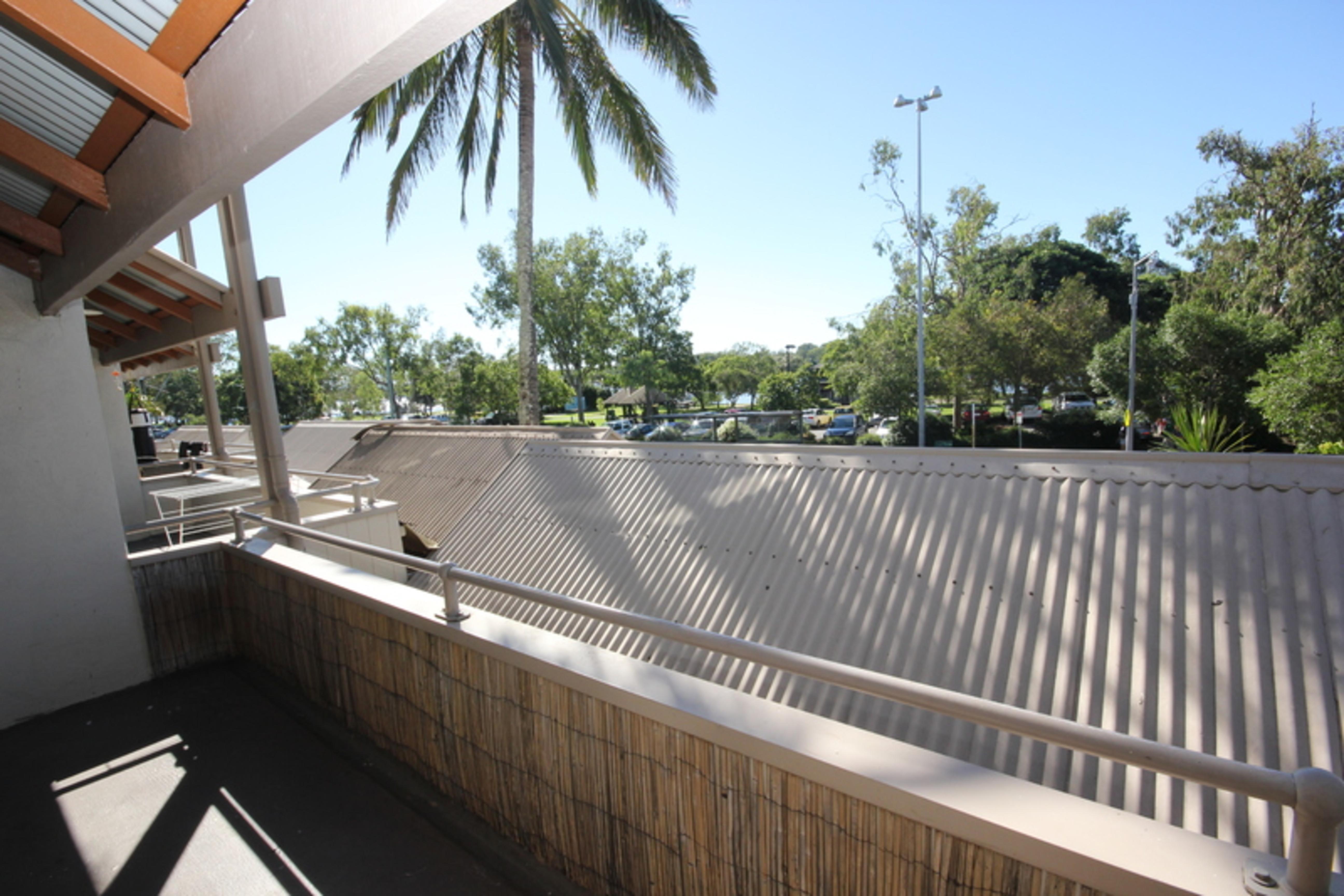 25/187 Gympie Terrace