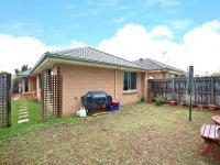 39 Wombeyan Crt, Wattle Grove