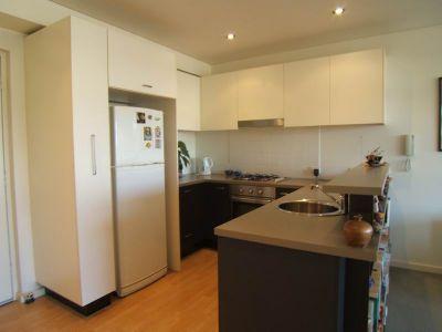 DEPOSIT TAKEN - Designer Living Space Central to Everything