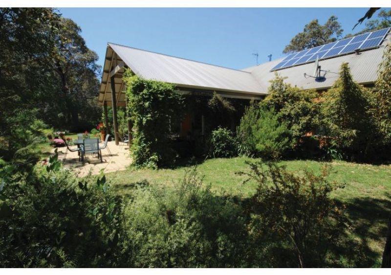 Luxury, Award-Winning Freehold B&B - Margaret River, WA