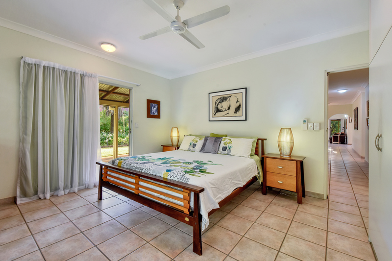 For Sale By Owner: 70 Corella Avenue, Howard Springs, NT 0835