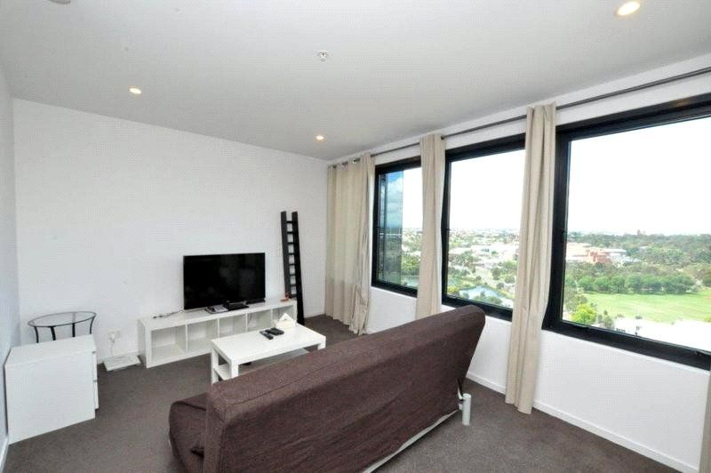Alexander Lombard Tower Apartments: Alter Your Lifestyle Today!