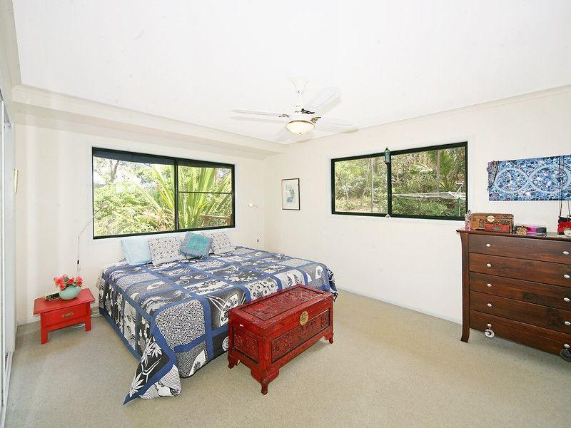 10 Piccabeen Street, Doonan QLD 4562