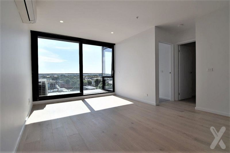 Perfect Apartment with a Perfect View!