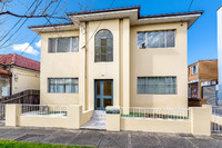 2/94 Despointes Street, Marrickville