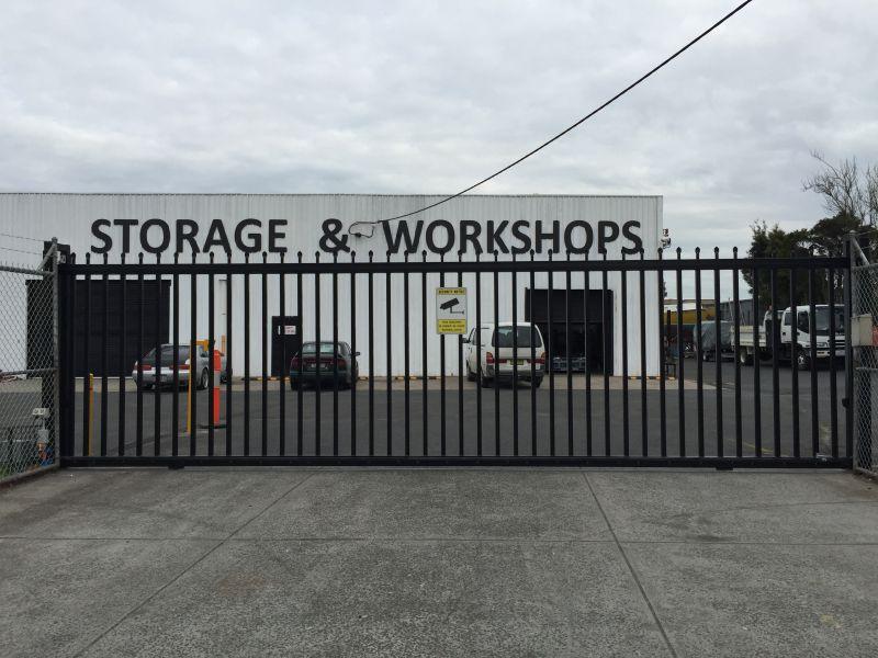 Commercial Property For Lease: 130 Keys Road, Moorabbin, VIC 3189