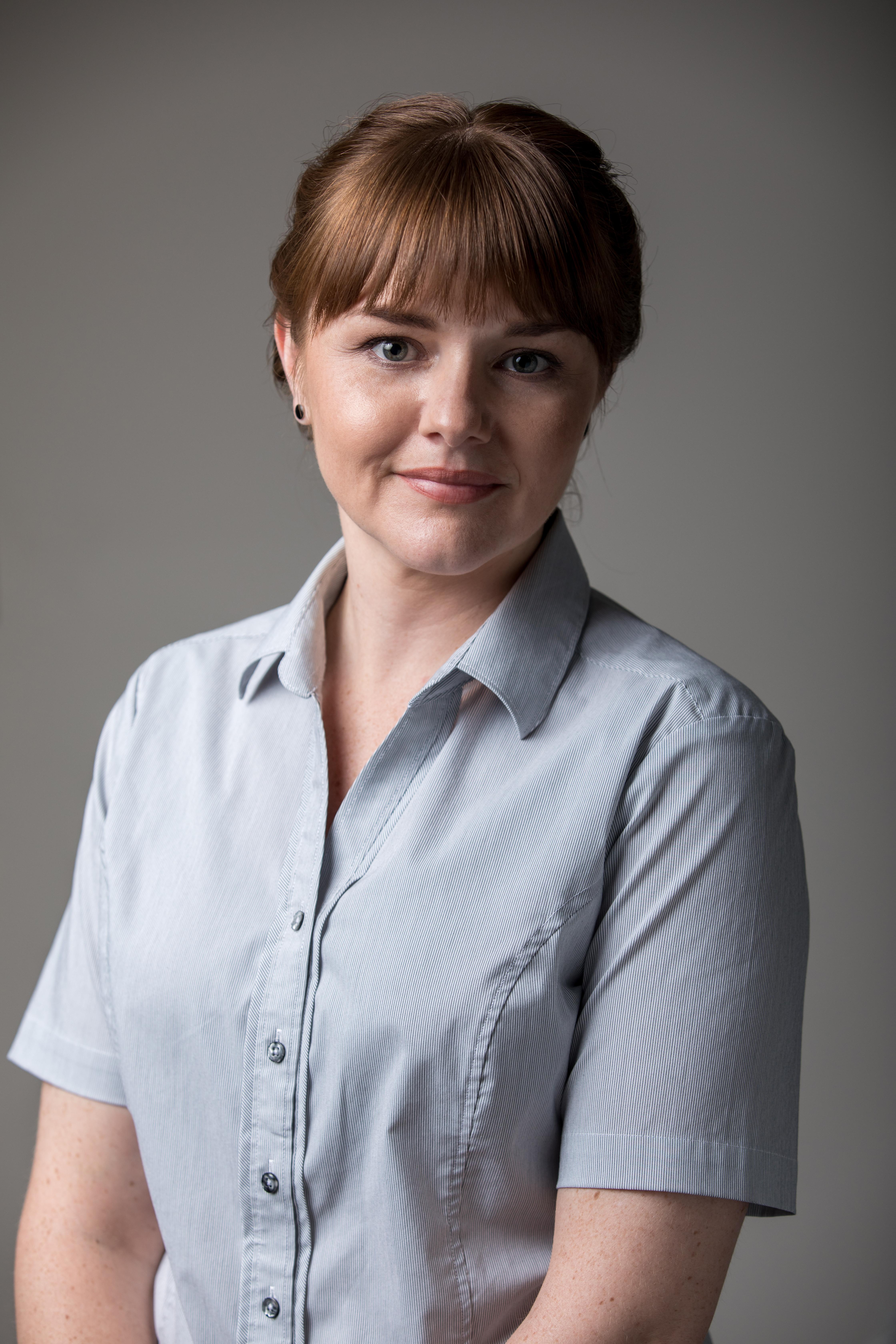 Shanice Duffy