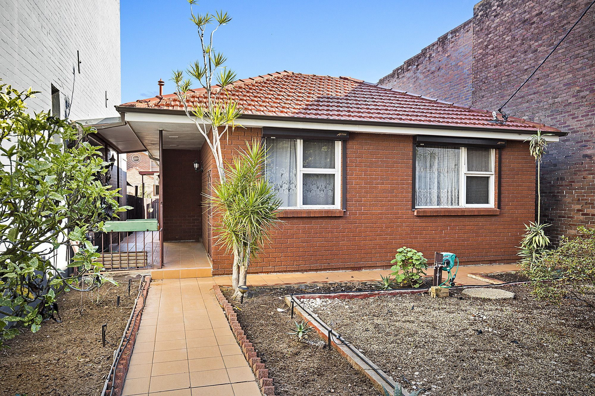 451 Great North Road Abbotsford 2046