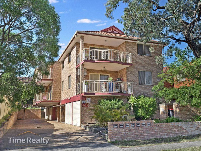 3/136 Evaline Street, Campsie NSW